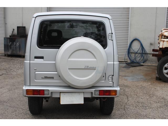 「スズキ」「ジムニー」「コンパクトカー」「新潟県」の中古車5