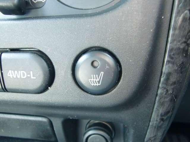 「スズキ」「ジムニー」「SUV・クロカン」「北海道」の中古車3