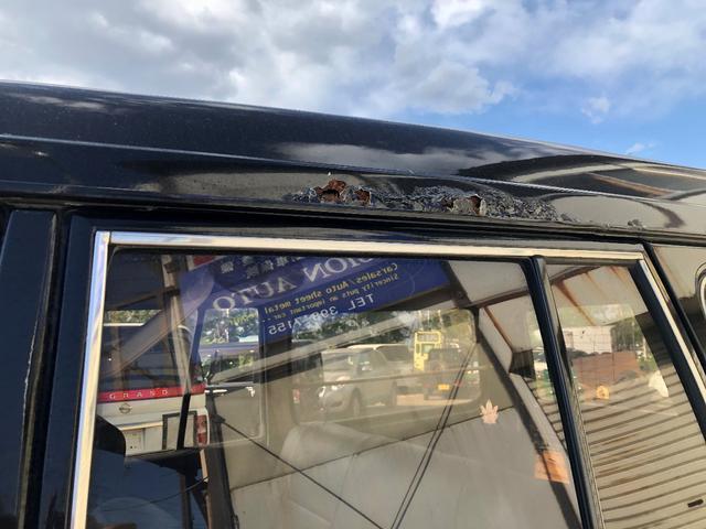 「トヨタ」「ランドクルーザー」「セダン」「北海道」の中古車8