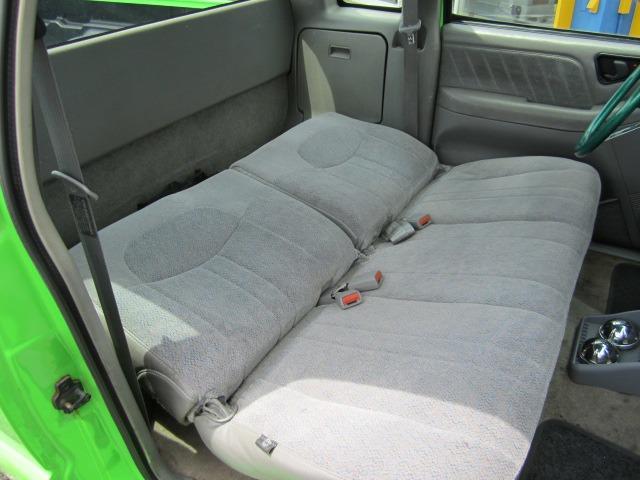 「シボレー」「S-10」「SUV・クロカン」「愛知県」の中古車5