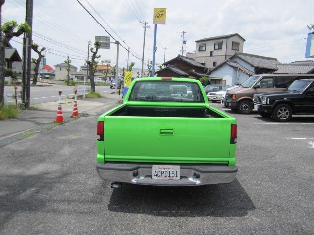 「シボレー」「S-10」「SUV・クロカン」「愛知県」の中古車8