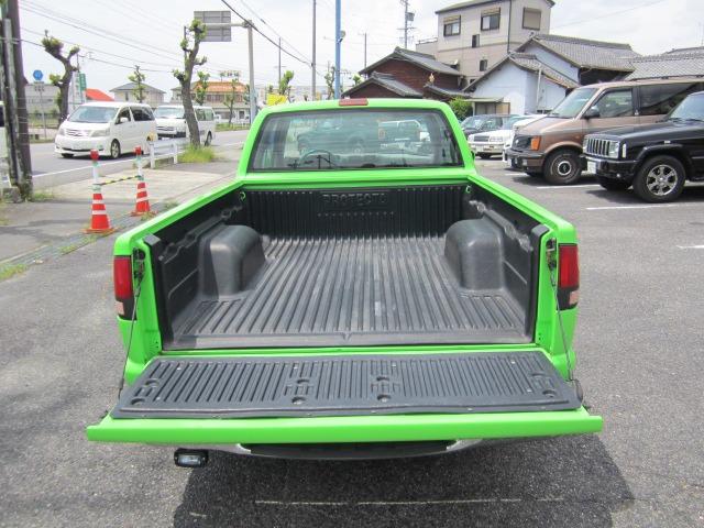 「シボレー」「S-10」「SUV・クロカン」「愛知県」の中古車9