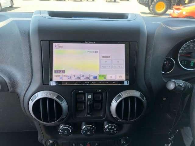 「ジープ」「ラングラー アンリミテッド」「SUV・クロカン」「北海道」の中古車10