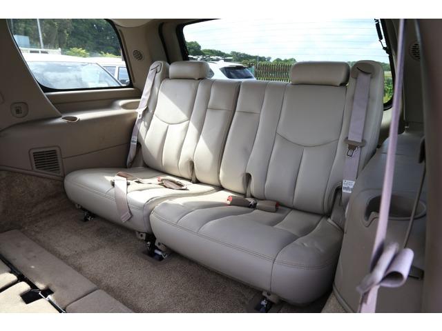 「シボレー」「タホ」「SUV・クロカン」「神奈川県」の中古車6