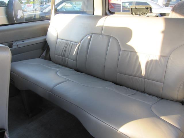 「シボレー」「タホ」「SUV・クロカン」「岡山県」の中古車5