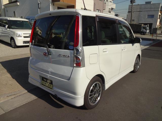 「スバル」「ステラ」「コンパクトカー」「東京都」の中古車2