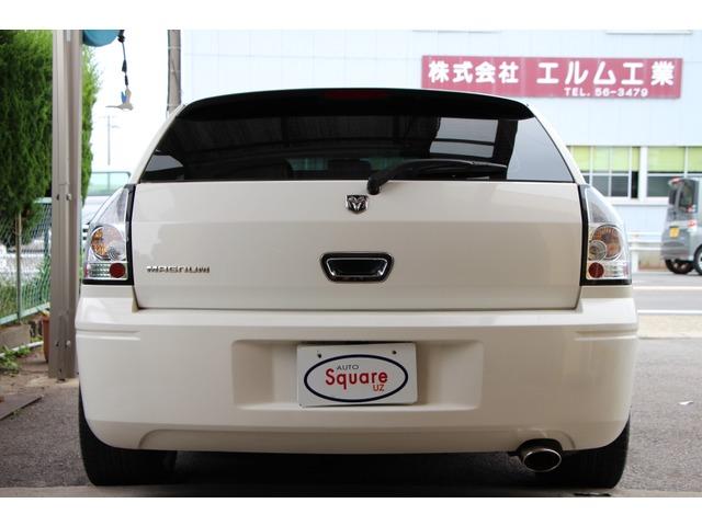 「ダッジ」「マグナム」「ステーションワゴン」「愛知県」の中古車2