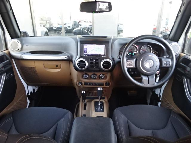 「ジープ」「ラングラー」「SUV・クロカン」「福岡県」の中古車8