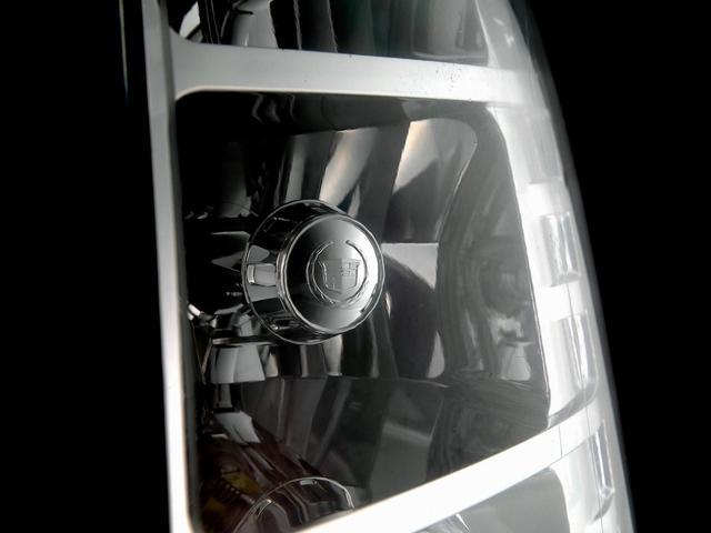 「キャデラック」「エスカレード」「SUV・クロカン」「愛知県」の中古車7