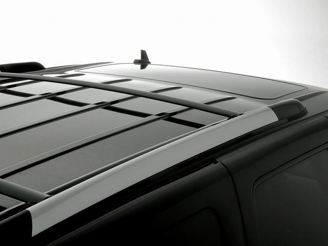 「キャデラック」「エスカレード」「SUV・クロカン」「愛知県」の中古車10