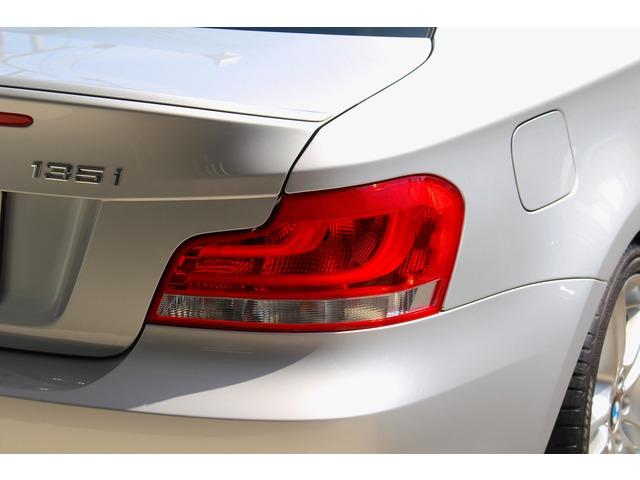 「BMW」「135iクーペ」「クーペ」「神奈川県」の中古車10