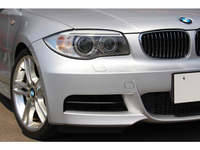 「BMW」「135iクーペ」「クーペ」「神奈川県」の中古車3