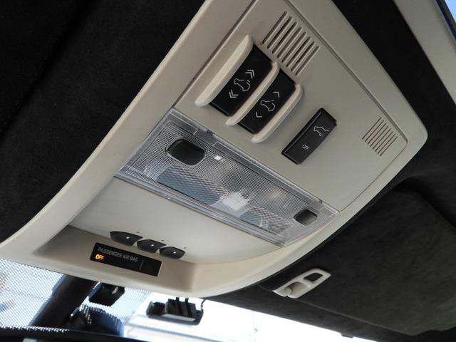 「キャデラック」「エスカレード」「SUV・クロカン」「愛知県」の中古車5