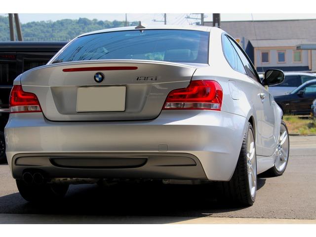 「BMW」「135iクーペ」「クーペ」「神奈川県」の中古車7