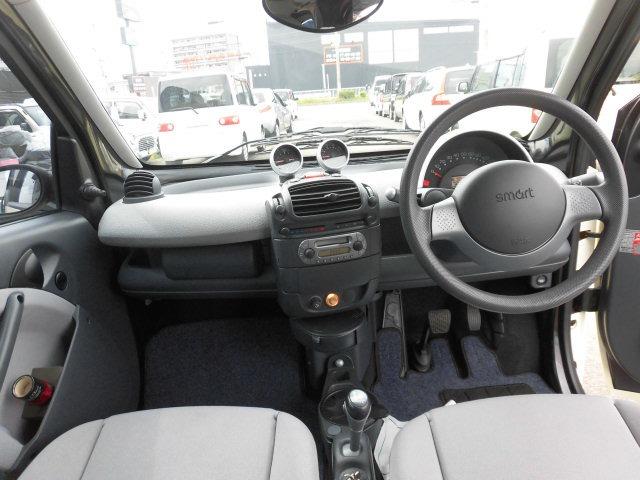 「スマート」「スマートK」「コンパクトカー」「愛知県」の中古車3