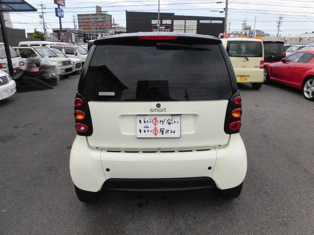「スマート」「スマートK」「コンパクトカー」「愛知県」の中古車2