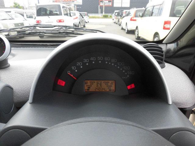 「スマート」「スマートK」「コンパクトカー」「愛知県」の中古車4