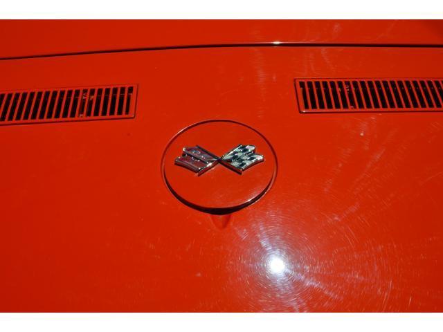 「シボレー」「コルベットコンバーチブル」「オープンカー」「愛知県」の中古車10
