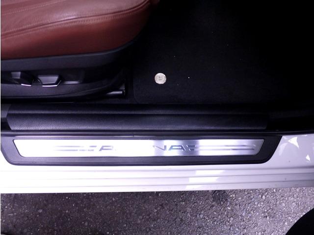 「BMWアルピナ」「D5」「セダン」「神奈川県」の中古車9