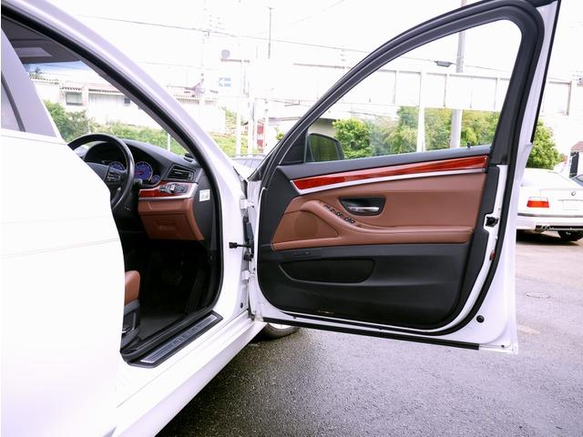「BMWアルピナ」「D5」「セダン」「神奈川県」の中古車10