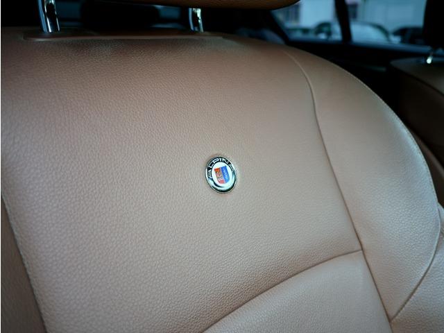 「BMWアルピナ」「D5」「セダン」「神奈川県」の中古車7