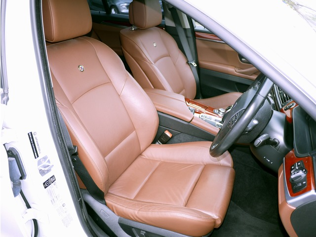 「BMWアルピナ」「D5」「セダン」「神奈川県」の中古車5