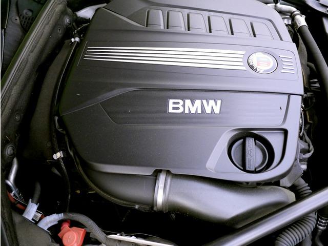 「BMWアルピナ」「D5」「セダン」「神奈川県」の中古車4