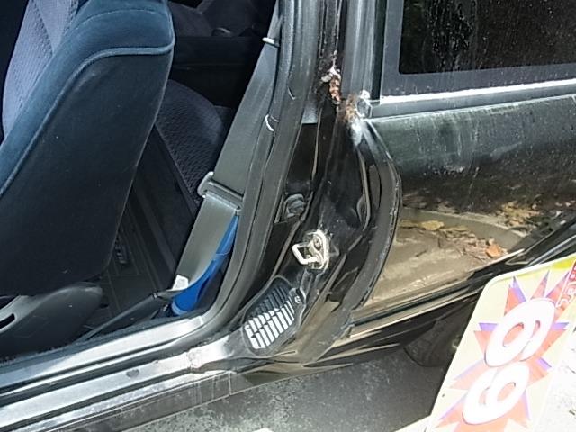 「トヨタ」「カローラレビン」「クーペ」「東京都」の中古車6