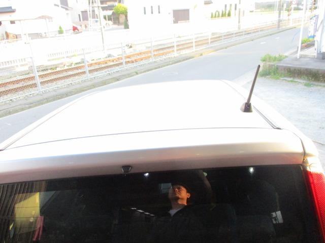 「スバル」「ステラ」「コンパクトカー」「福岡県」の中古車6