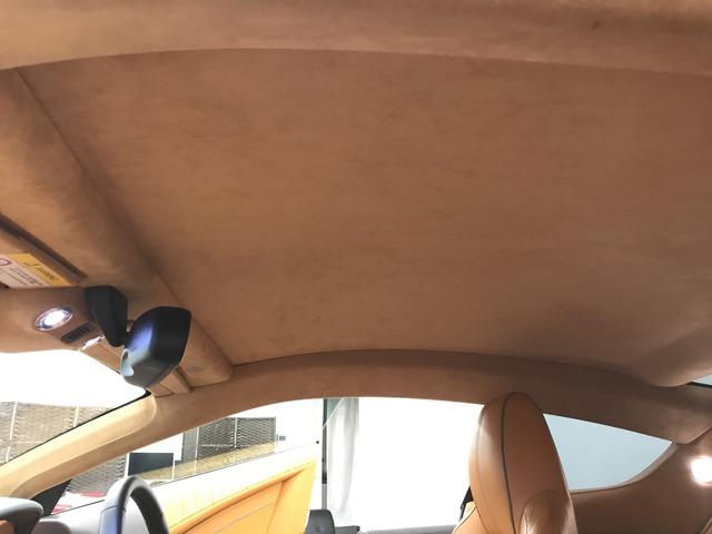「アストンマーティン」「DB9」「クーペ」「東京都」の中古車10