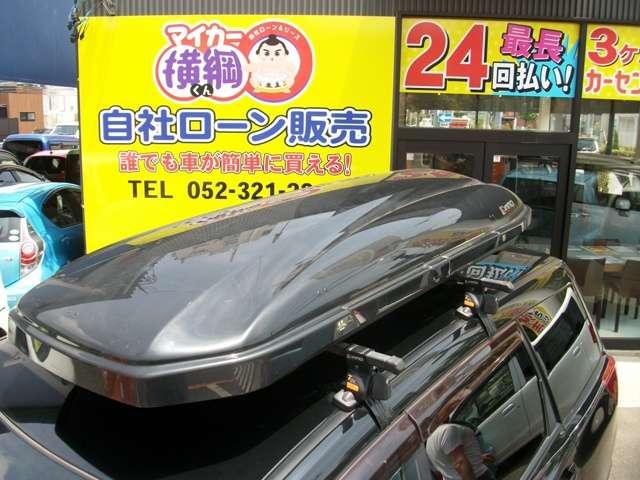 「スバル」「エクシーガ」「ミニバン・ワンボックス」「愛知県」の中古車7
