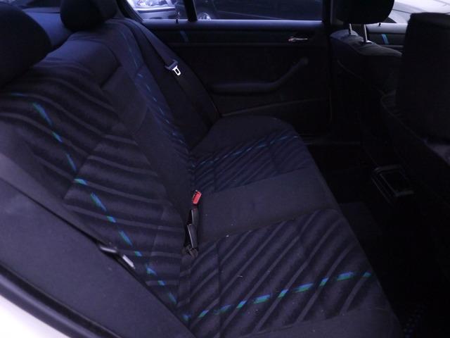 「BMWアルピナ」「B3」「セダン」「神奈川県」の中古車7