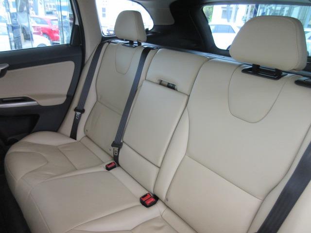 「ボルボ」「XC60」「SUV・クロカン」「福岡県」の中古車8