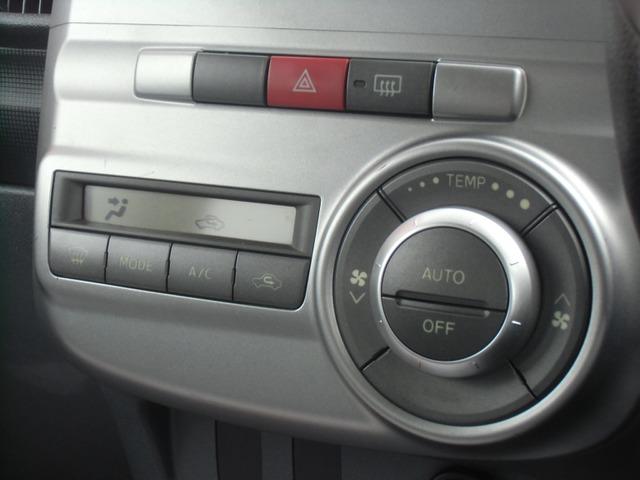 「ダイハツ」「タントカスタム」「コンパクトカー」「福岡県」の中古車10