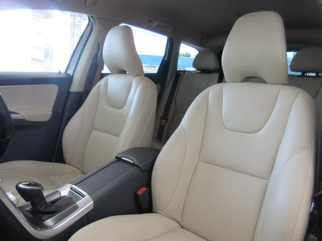 「ボルボ」「XC60」「SUV・クロカン」「福岡県」の中古車7