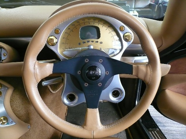 「TVR」「タスカン」「オープンカー」「東京都」の中古車8