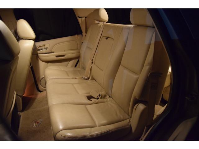 「キャデラック」「エスカレード」「SUV・クロカン」「北海道」の中古車5
