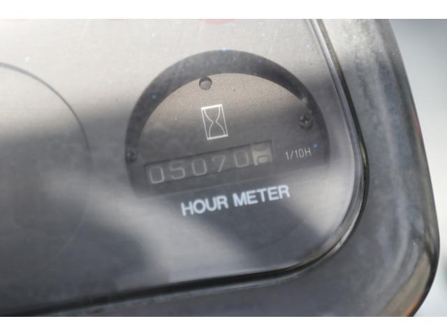 「その他」「その他」「その他」「兵庫県」の中古車8
