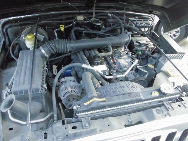 「ジープ」「ラングラー」「SUV・クロカン」「東京都」の中古車9