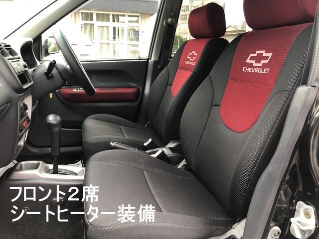 「シボレー」「クルーズ」「コンパクトカー」「福岡県」の中古車6