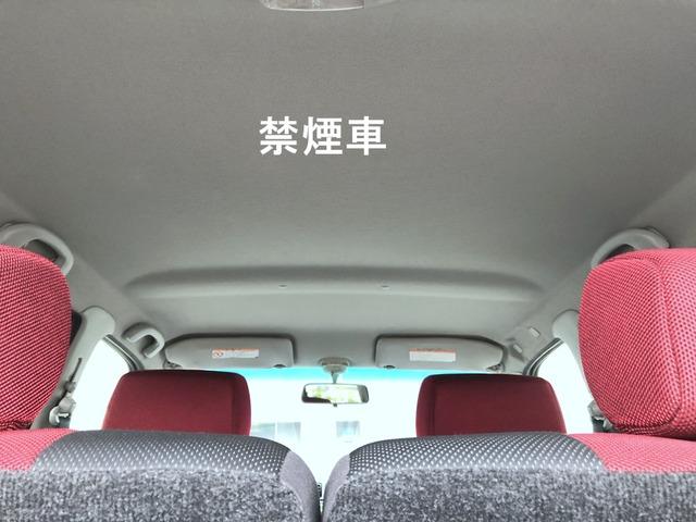 「シボレー」「クルーズ」「コンパクトカー」「福岡県」の中古車8