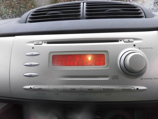 「スバル」「R2」「軽自動車」「千葉県」の中古車10