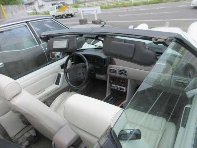 「ミツオカ」「ドゥーラ」「オープンカー」「佐賀県」の中古車8