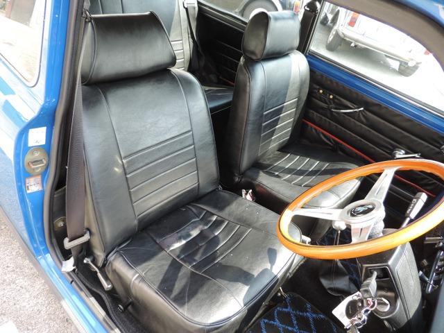 「ローバー」「ミニ」「コンパクトカー」「神奈川県」の中古車10