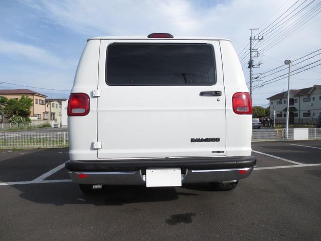 「ダッジ」「ラム」「商用車」「埼玉県」の中古車3