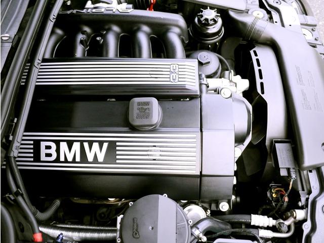 「BMWアルピナ」「B3」「セダン」「神奈川県」の中古車4