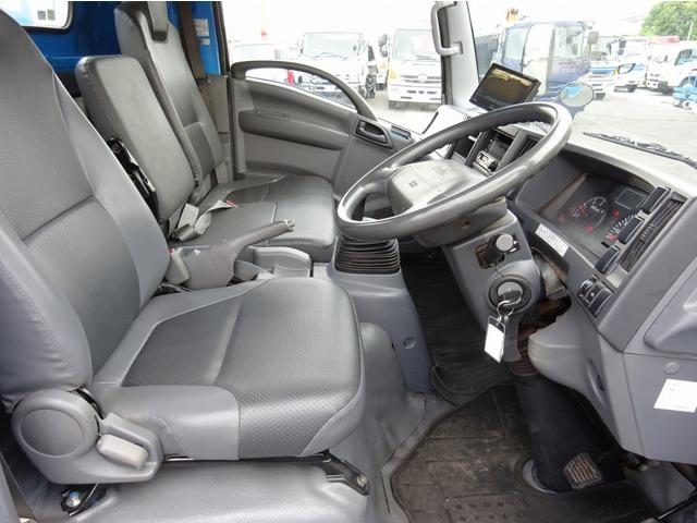 「その他」「エルフ」「トラック」「埼玉県」の中古車8