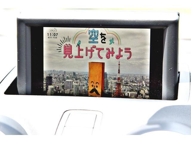 「アウディ」「A1」「コンパクトカー」「愛知県」の中古車5