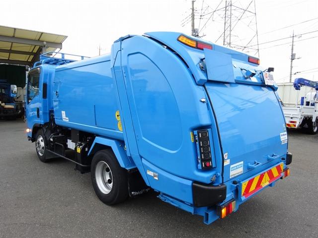 「その他」「エルフ」「トラック」「埼玉県」の中古車2
