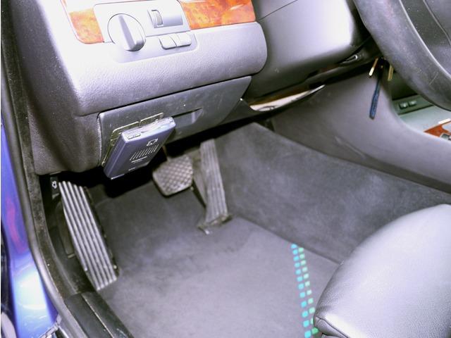 「BMWアルピナ」「B3」「セダン」「神奈川県」の中古車10